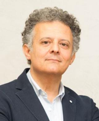 Andrea Demodena