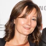 Francesca Cannella