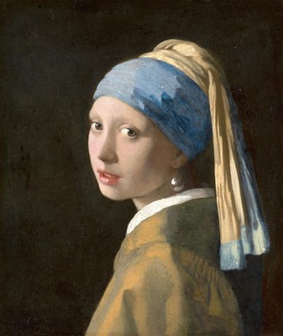https://www.promotionmagazine.it/wp/wp-content/uploads/2021/03/1200px-1665_Girl_with_a_Pearl_Earring-e1615987412729.jpg