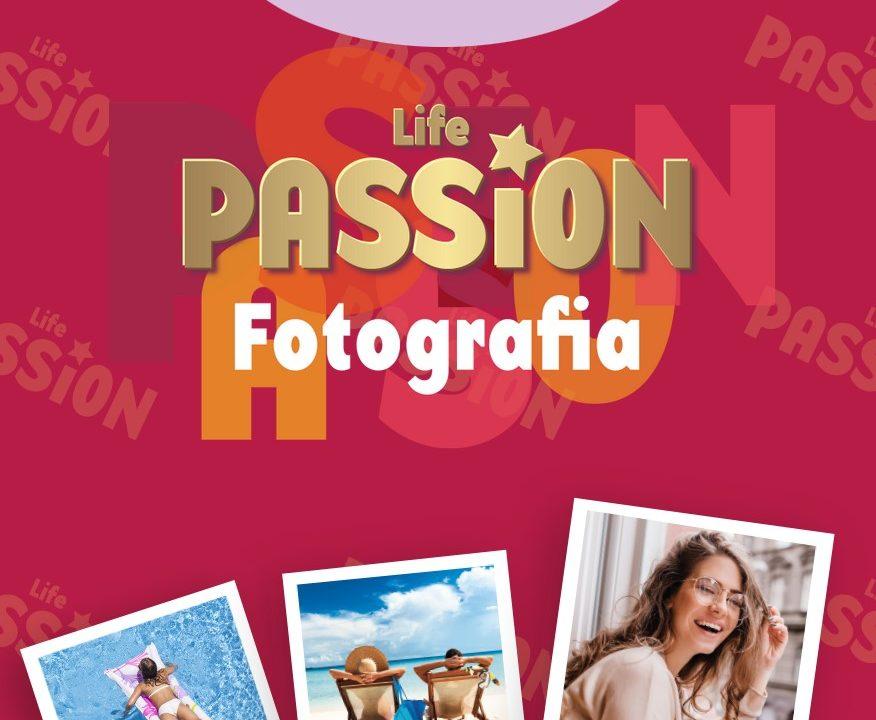 https://www.promotionmagazine.it/wp/wp-content/uploads/2021/03/Annotazione-2021-03-11-105550-876x720.jpg