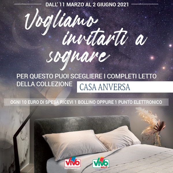 https://www.promotionmagazine.it/wp/wp-content/uploads/2021/03/BRENDOLAN-SHORT-LETTO-CASA-ANVERSA.jpg