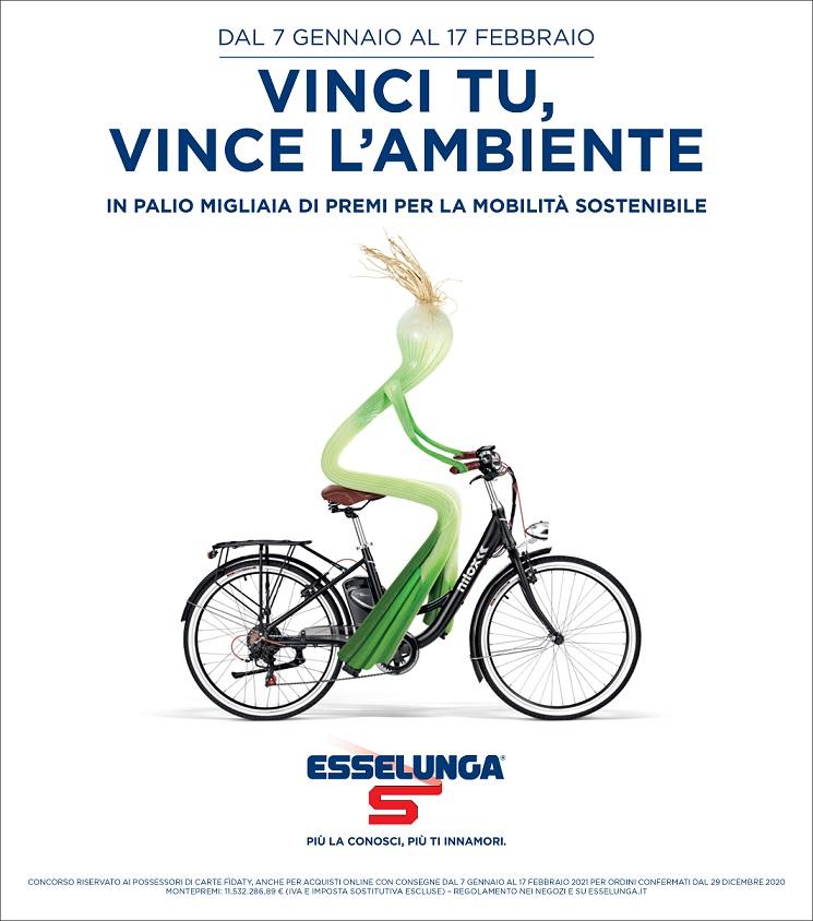 https://www.promotionmagazine.it/wp/wp-content/uploads/2021/03/IPM_ESSELUNGA_VOLANTINO2.jpg