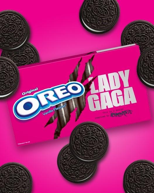 https://www.promotionmagazine.it/wp/wp-content/uploads/2021/03/Oreo-Lady-Gaga.jpg