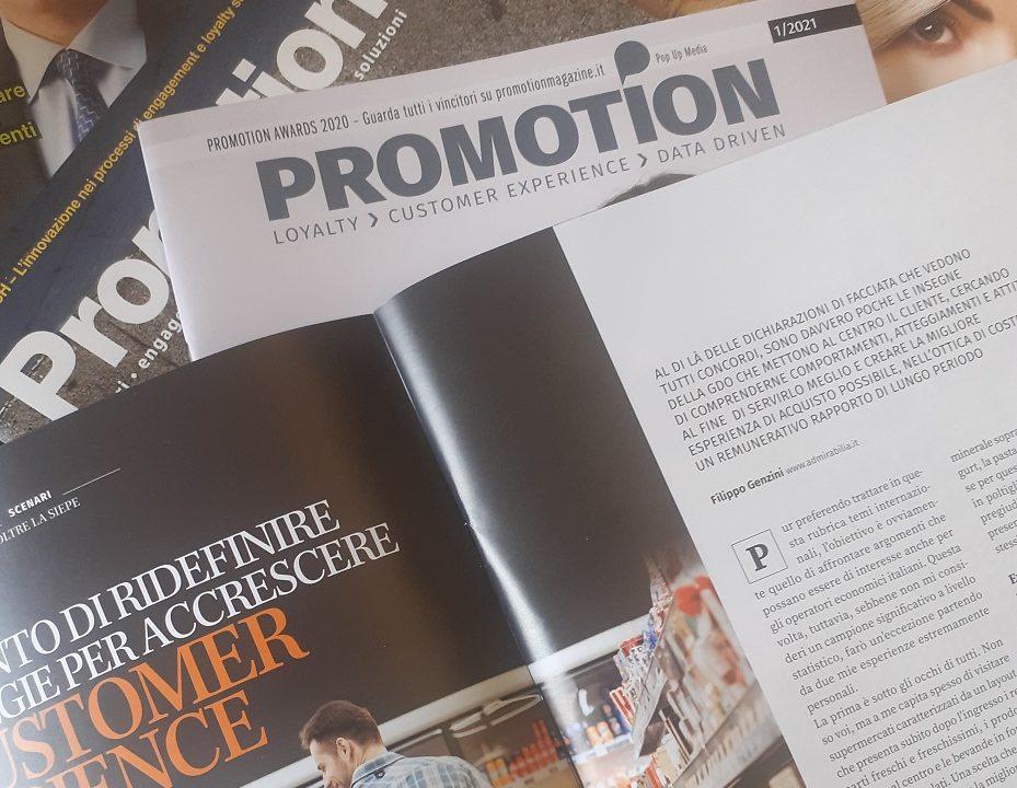 https://www.promotionmagazine.it/wp/wp-content/uploads/2021/03/bonus-pubblicita-e1615549698919-929x720.jpg