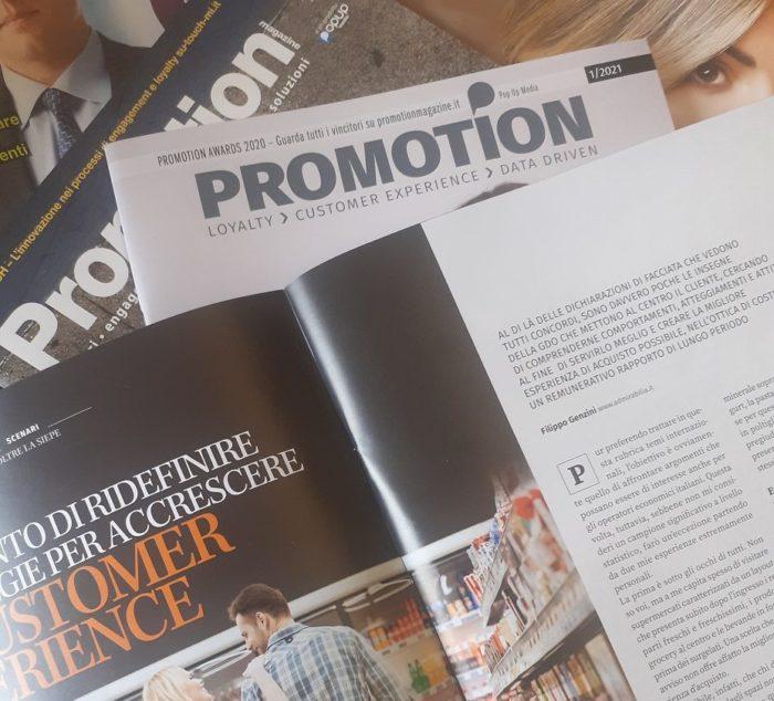 https://www.promotionmagazine.it/wp/wp-content/uploads/2021/03/bonus-pubblicita-e1631276353451.jpg
