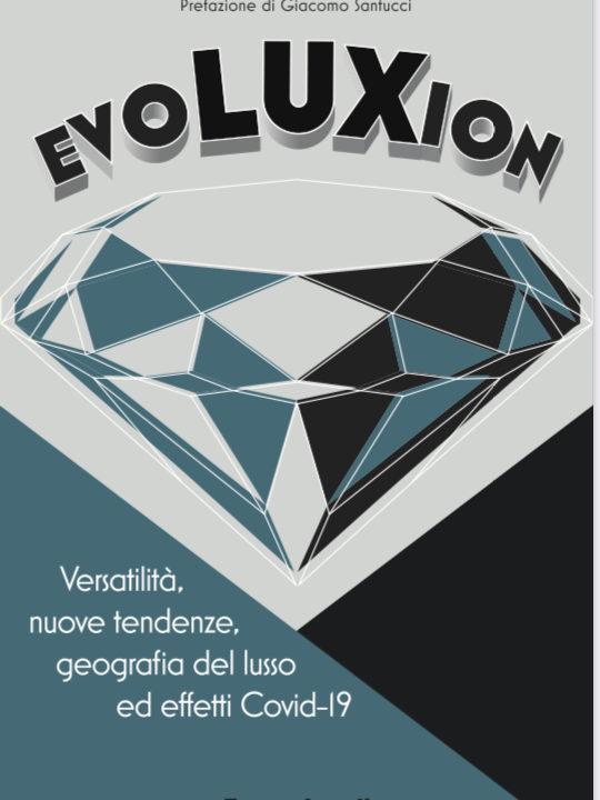 https://www.promotionmagazine.it/wp/wp-content/uploads/2021/03/evoluxion-540x720.jpeg