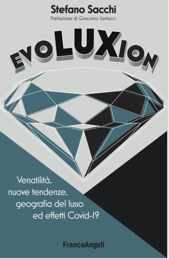 https://www.promotionmagazine.it/wp/wp-content/uploads/2021/03/evoluxion.jpeg