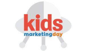 https://www.promotionmagazine.it/wp/wp-content/uploads/2021/03/kids-1-320x180.jpg