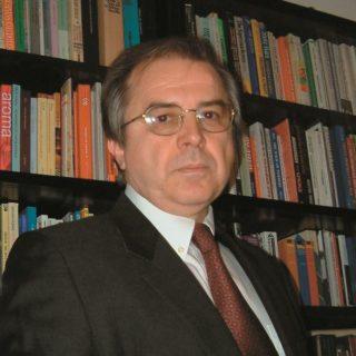 Daniele Tirelli