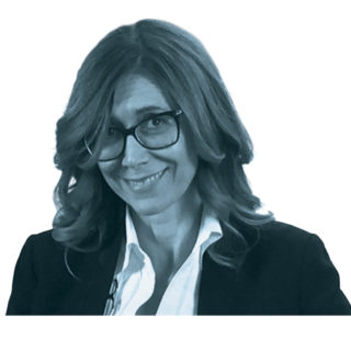 Lara Oliveti
