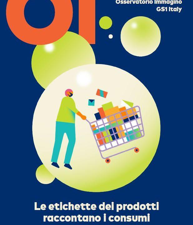 https://www.promotionmagazine.it/wp/wp-content/uploads/2021/04/gs1_food-618x720.jpg
