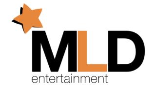 https://www.promotionmagazine.it/wp/wp-content/uploads/2021/04/mld-320x180.png