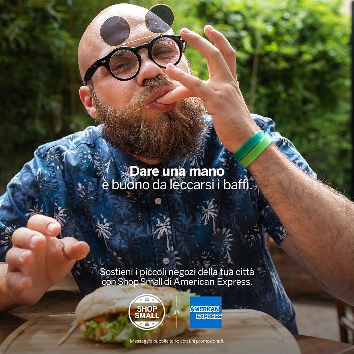 https://www.promotionmagazine.it/wp/wp-content/uploads/2021/05/American-Express_Immagine-Campagna-Shop-Small.jpg