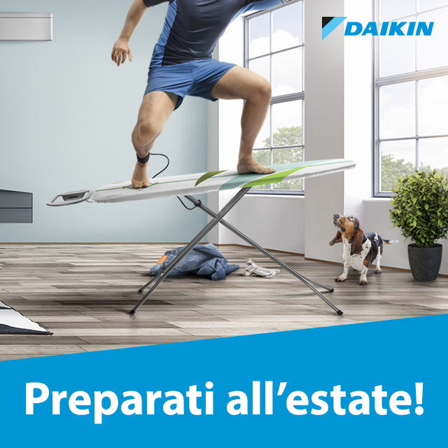 https://www.promotionmagazine.it/wp/wp-content/uploads/2021/05/Daikin_Operazione-Freshback_640x640.jpg