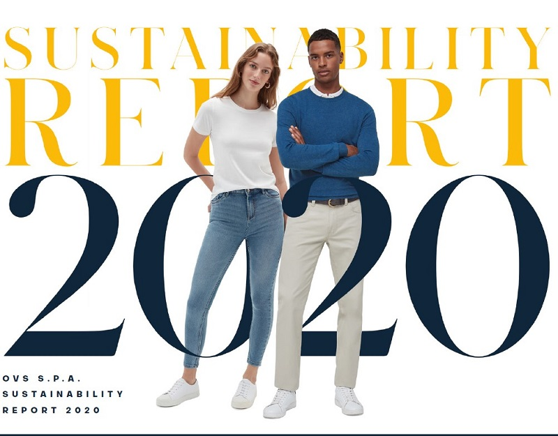 https://www.promotionmagazine.it/wp/wp-content/uploads/2021/05/Ovs-sostenibilita-1.jpg