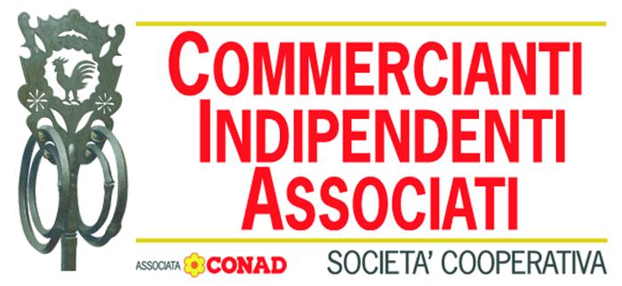 https://www.promotionmagazine.it/wp/wp-content/uploads/2021/06/logoCIA.png