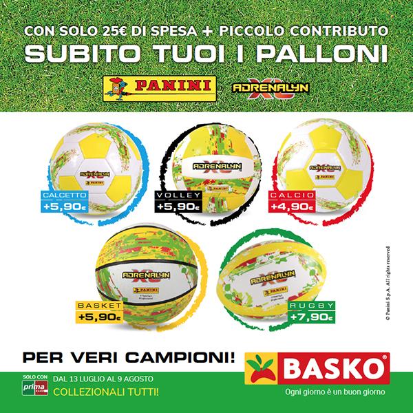 https://www.promotionmagazine.it/wp/wp-content/uploads/2021/07/BASKO-SELF-PALLONI-PANINI.jpg