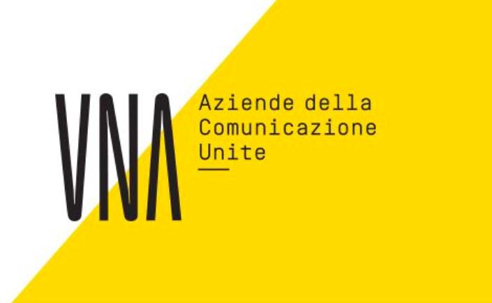 https://www.promotionmagazine.it/wp/wp-content/uploads/2021/07/Schermata-2021-07-06-alle-11.10.37.png