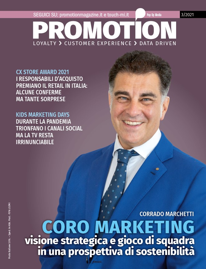 https://www.promotionmagazine.it/wp/wp-content/uploads/2021/07/cover.jpg