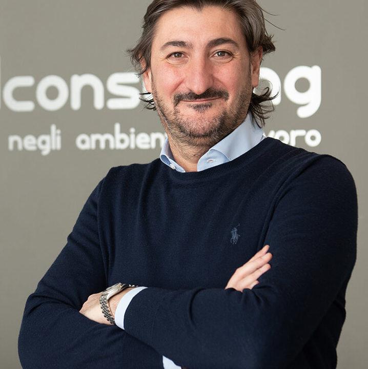 https://www.promotionmagazine.it/wp/wp-content/uploads/2021/09/Arturo-Caputo-food-consulting-e1631522454579-718x720.jpg