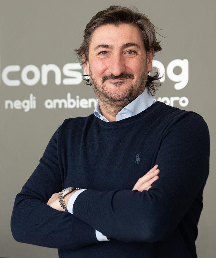 https://www.promotionmagazine.it/wp/wp-content/uploads/2021/09/Arturo-Caputo-food-consulting-e1631522454579.jpg
